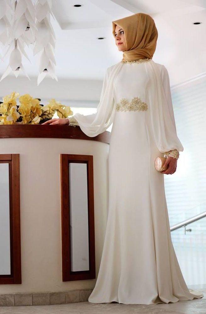 Tesetturlu Abiye Modelleri Muslim Evening Dresses Evening Dresses Prom Dresses