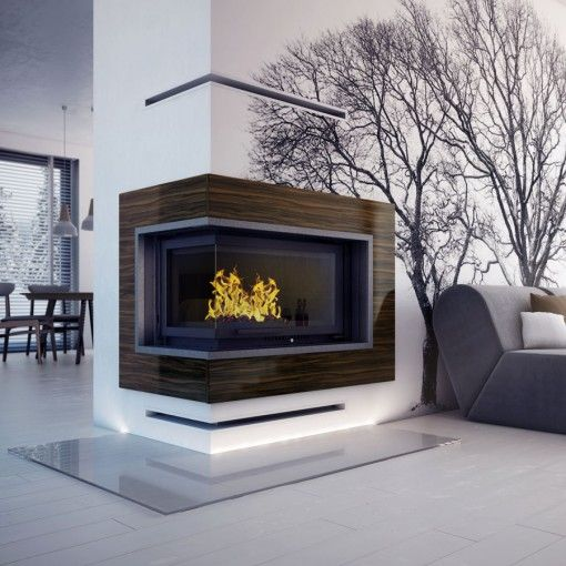 Kratki Oliwia Atmost Firewood And Services Malta Fireplace Inserts Fireplace See Through Fireplace