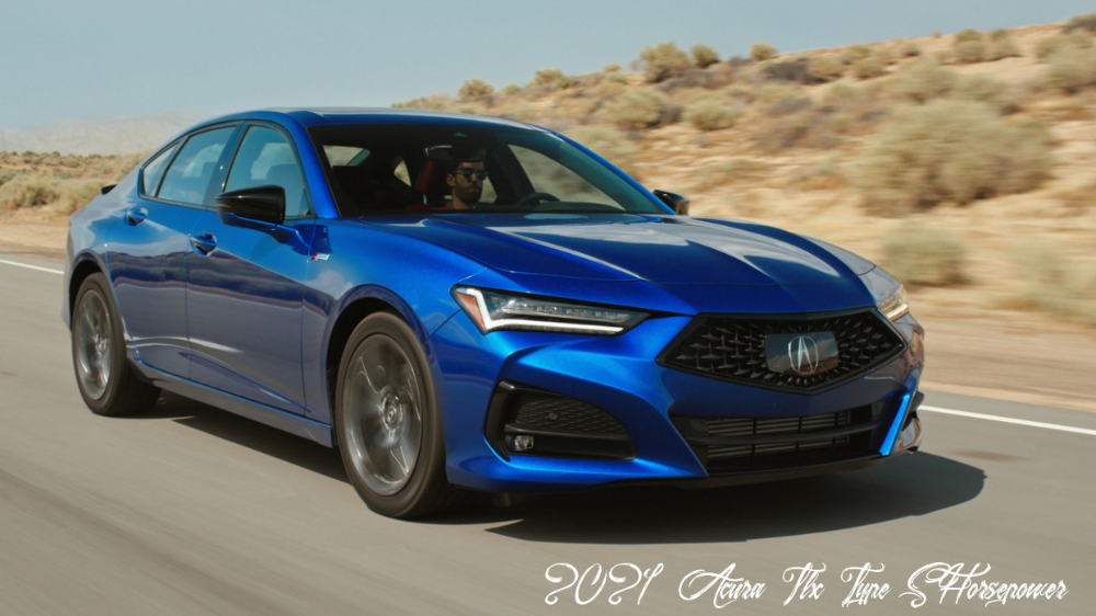 7 Acura Tlx And Tlx Type S Vs Audi A7 And S7 Sports Sedan Acura Tlx Acura Sports Sedan