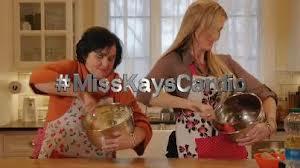 LOL  Miss Kay's Cardio