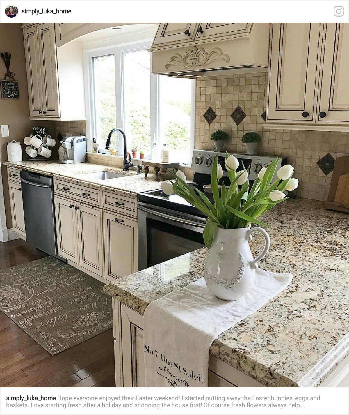 Hahka Happy Cottage Kitchen: Pin By Yonnie Smith On Stylish Kitchens