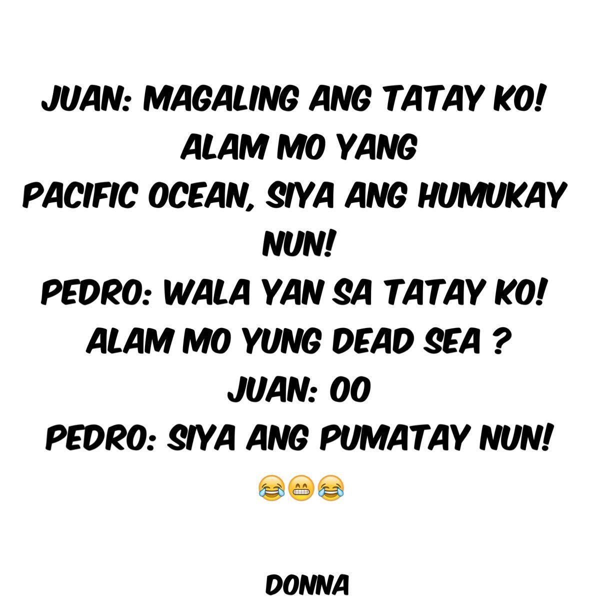 Pin By Cristina Lotilla On Quotes M Santiago Tagalog Love Quotes Tagalog Quotes Funny Tagalog Quotes