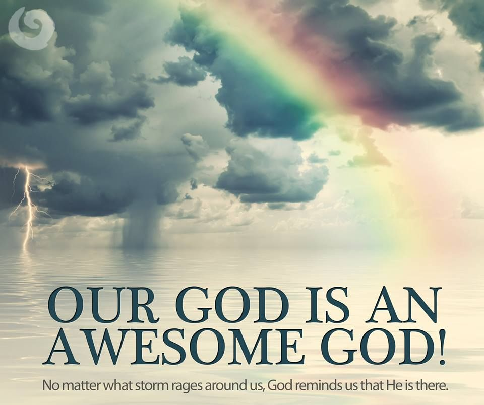 Awesome Quotes From The Bible Daily Inspiration Quotes
