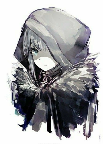 Gray Rave Crave Deprave Grave Me Grave For You Anime Artwork Anime Art Concept Art Characters