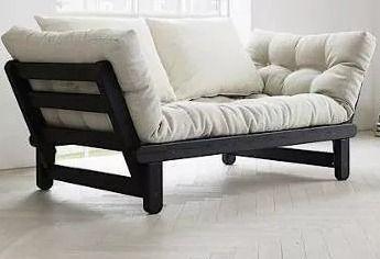 Futon Cheslong Sillon Divan Sofa Cama Chenille 4 400 00 En Mercado Libre
