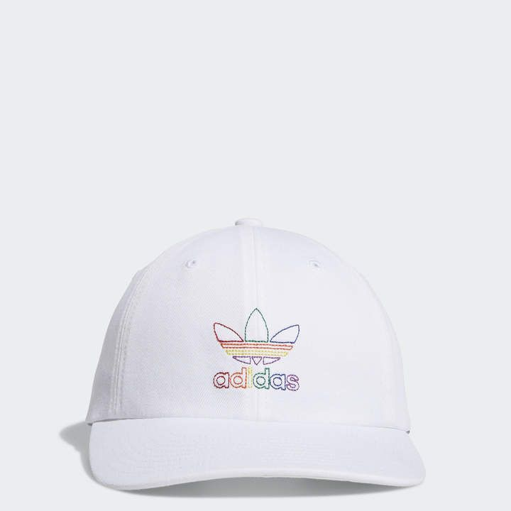acae277f5e Unstructured Pride Hat White Mens in 2019 | Products | Hats ...