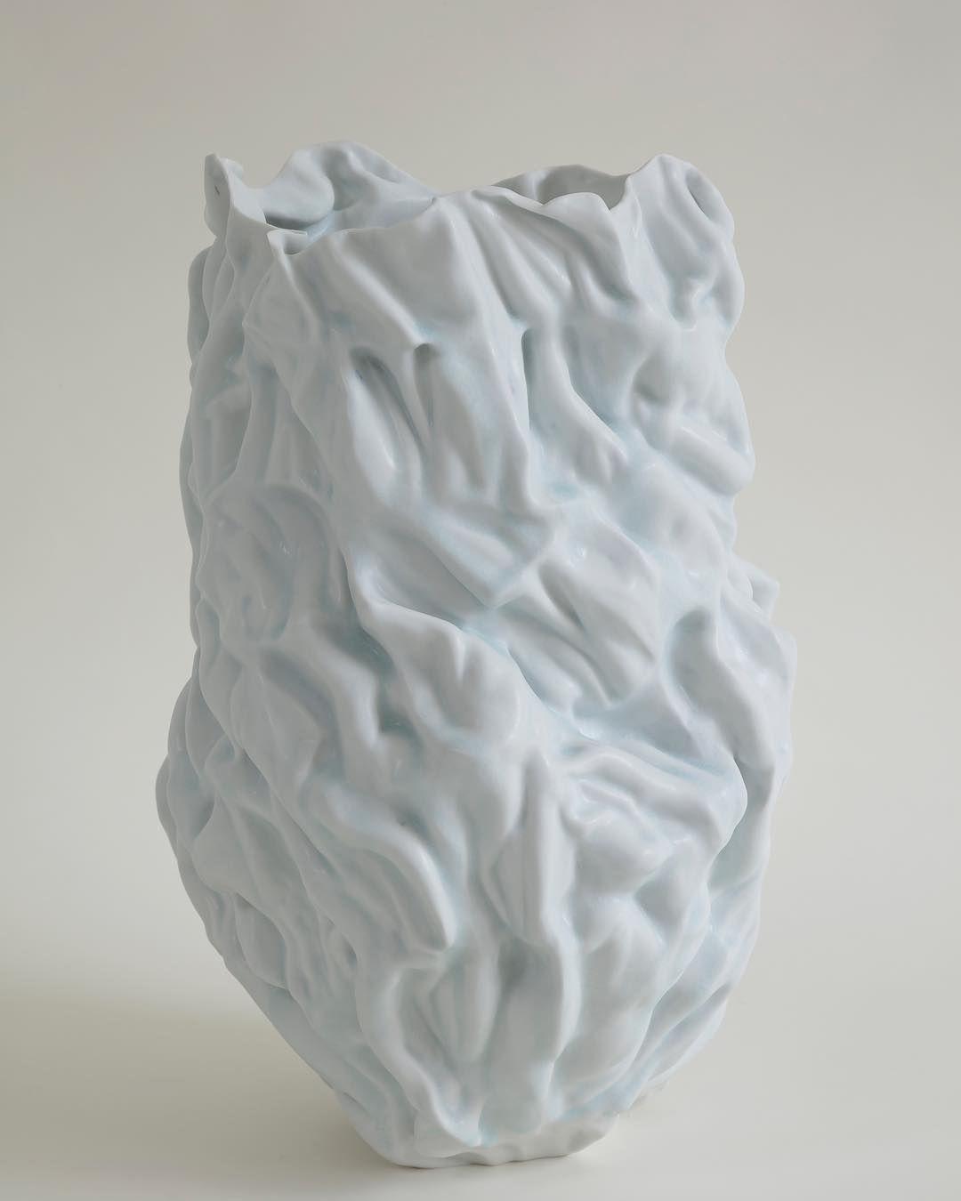 Pin By Nancy Murphy On Ceramics In 2020 Ceramic Art Ceramic