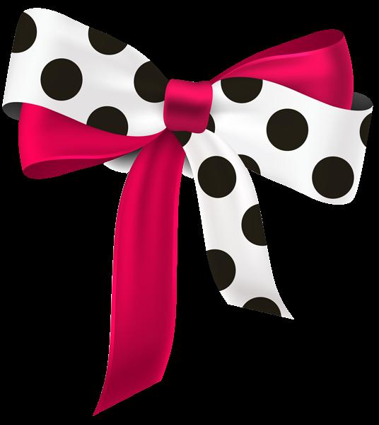 Beautiful Ribbon Free Png Clip Art Image Paper Clip Art Clip Art Free Clip Art