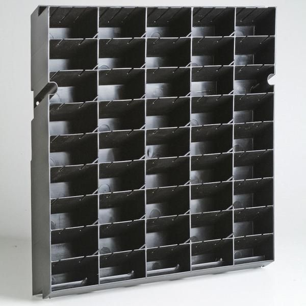 Grovert Living Wall Panel Skinny