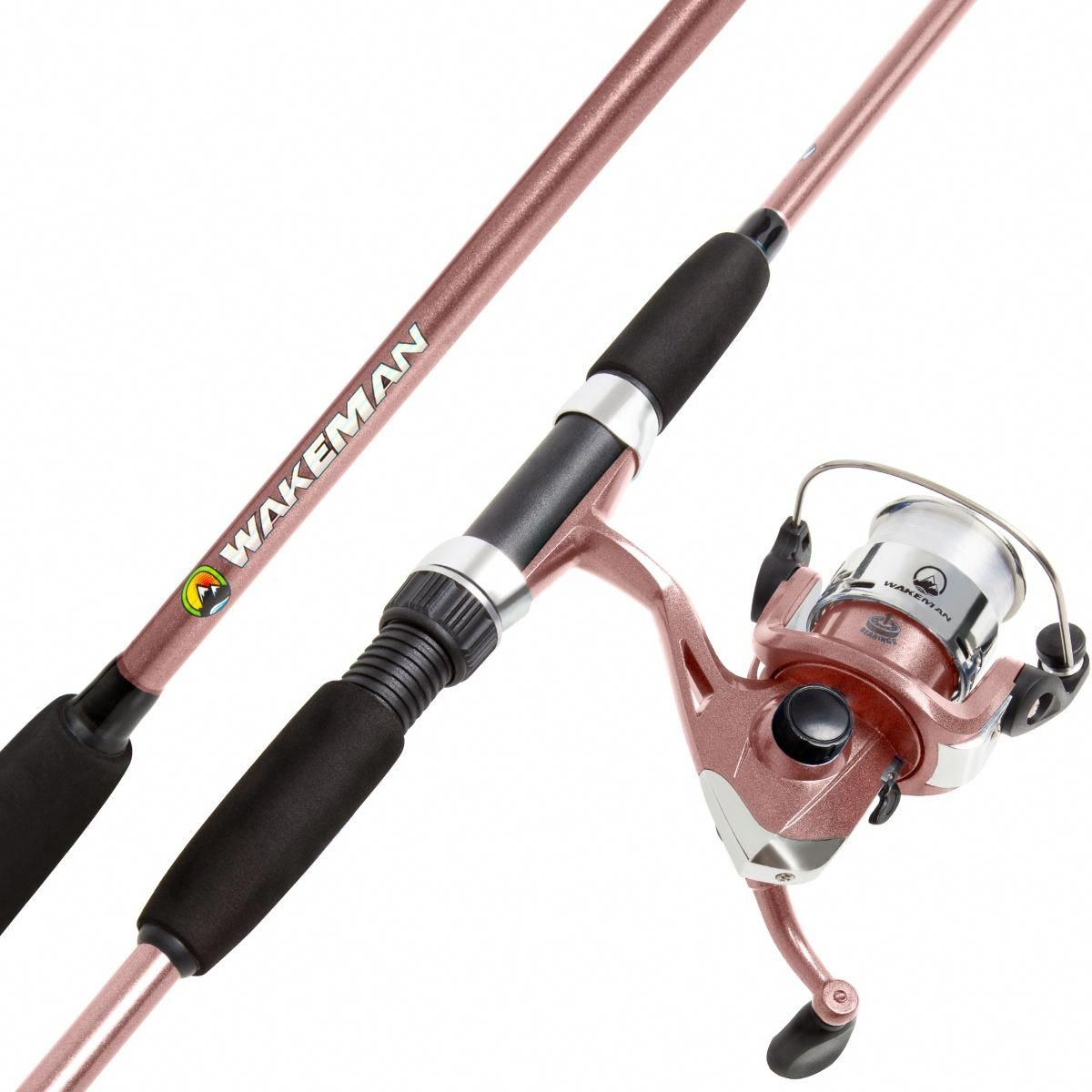 Pin By Olga Fishing Pins On Juan In 2020 Fishing Rods And Reels Rod And Reel Fishing Gear