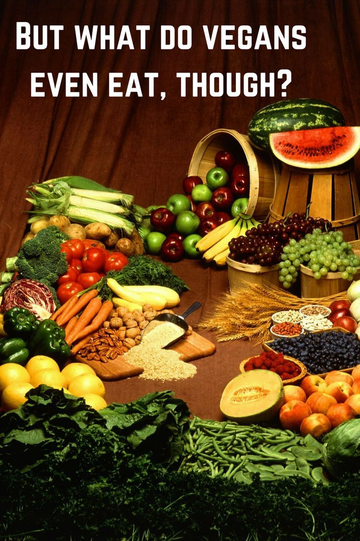vegan for beginners the ultimate guide to a healthy vegan lifestyle