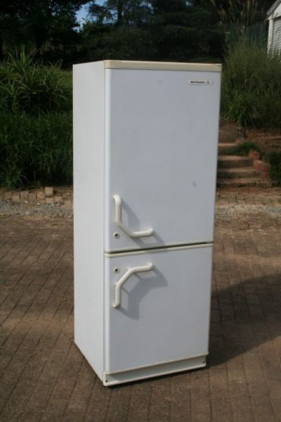 Fridge for sale Howick Gumtree South Africa