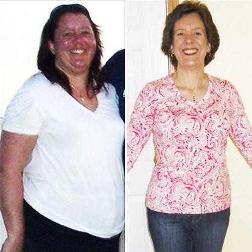 8 week diet plan to get lean