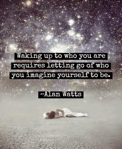 8 Beautifully Insightful Alan Watts Quotes Spirit
