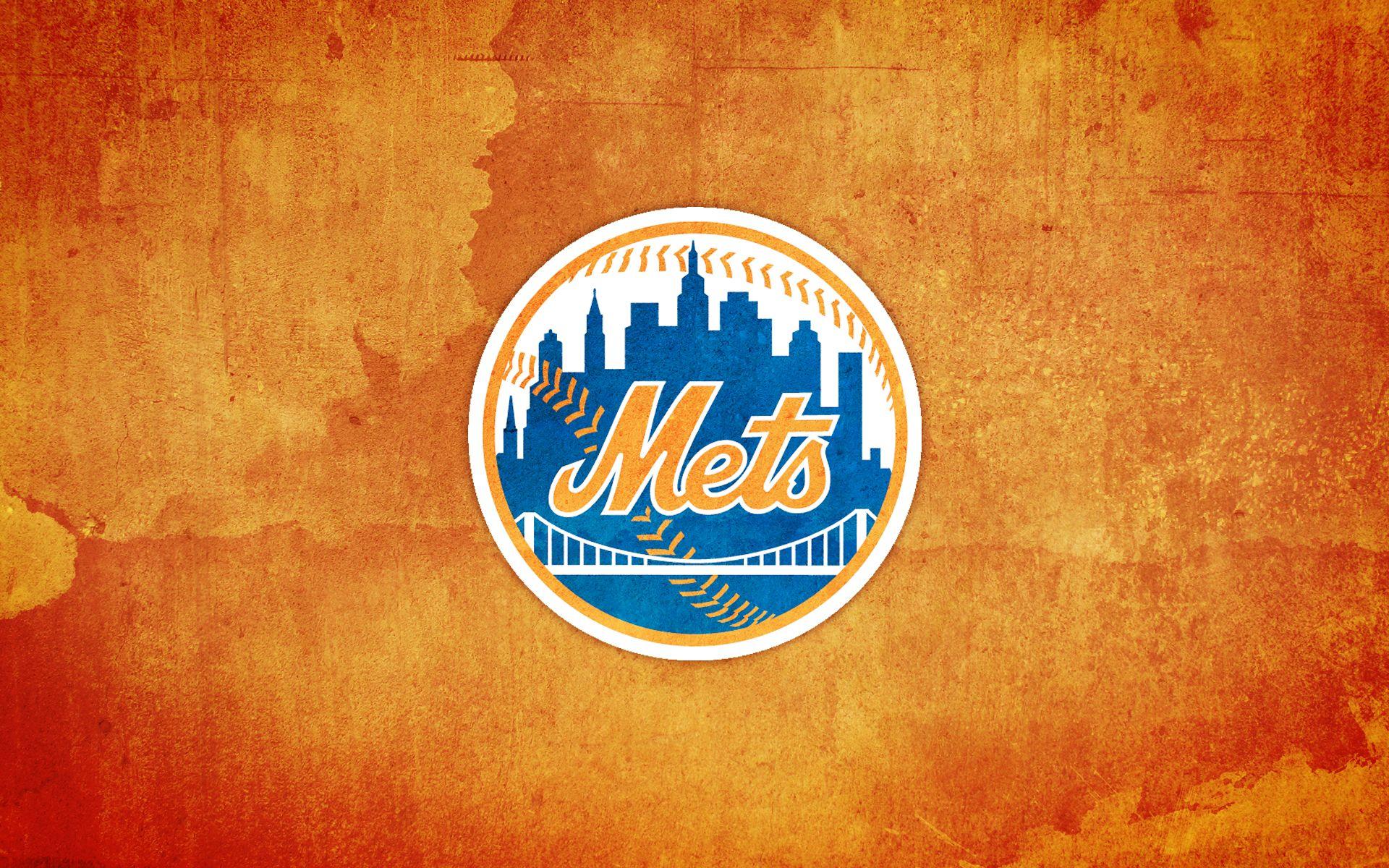 New York Mets Desktop Wallpapers wallpapers 2020 Mets