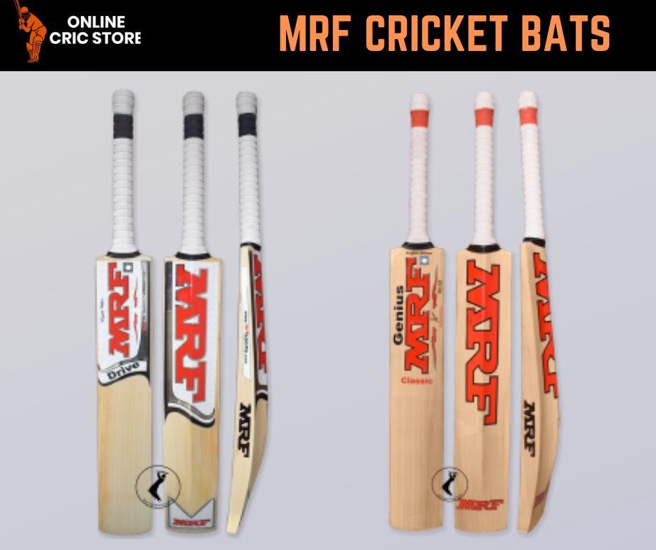 Buy Mrf Cricket Bats Online On Discount Online Cric Store Cricket Bat Bat Online Cricket