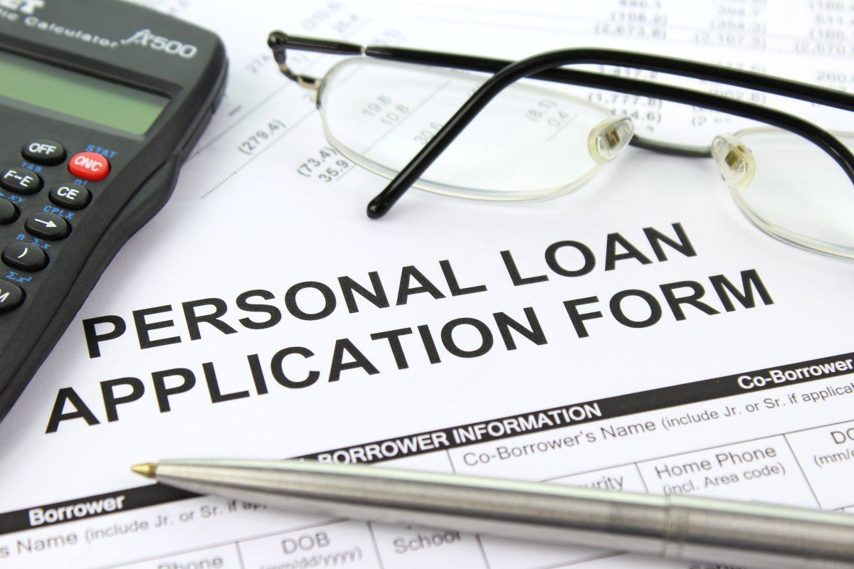 Image result for Here's What you Need to Know about Personal Loan Offers