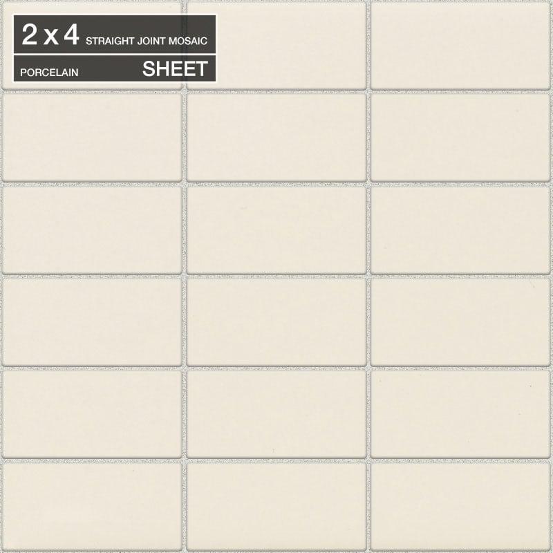 Mosaic Wall Tiles, Mosaic Tile Sheets, Tiles