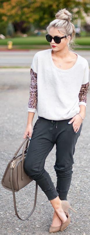 #Cheetah Chill  by Cara Loren