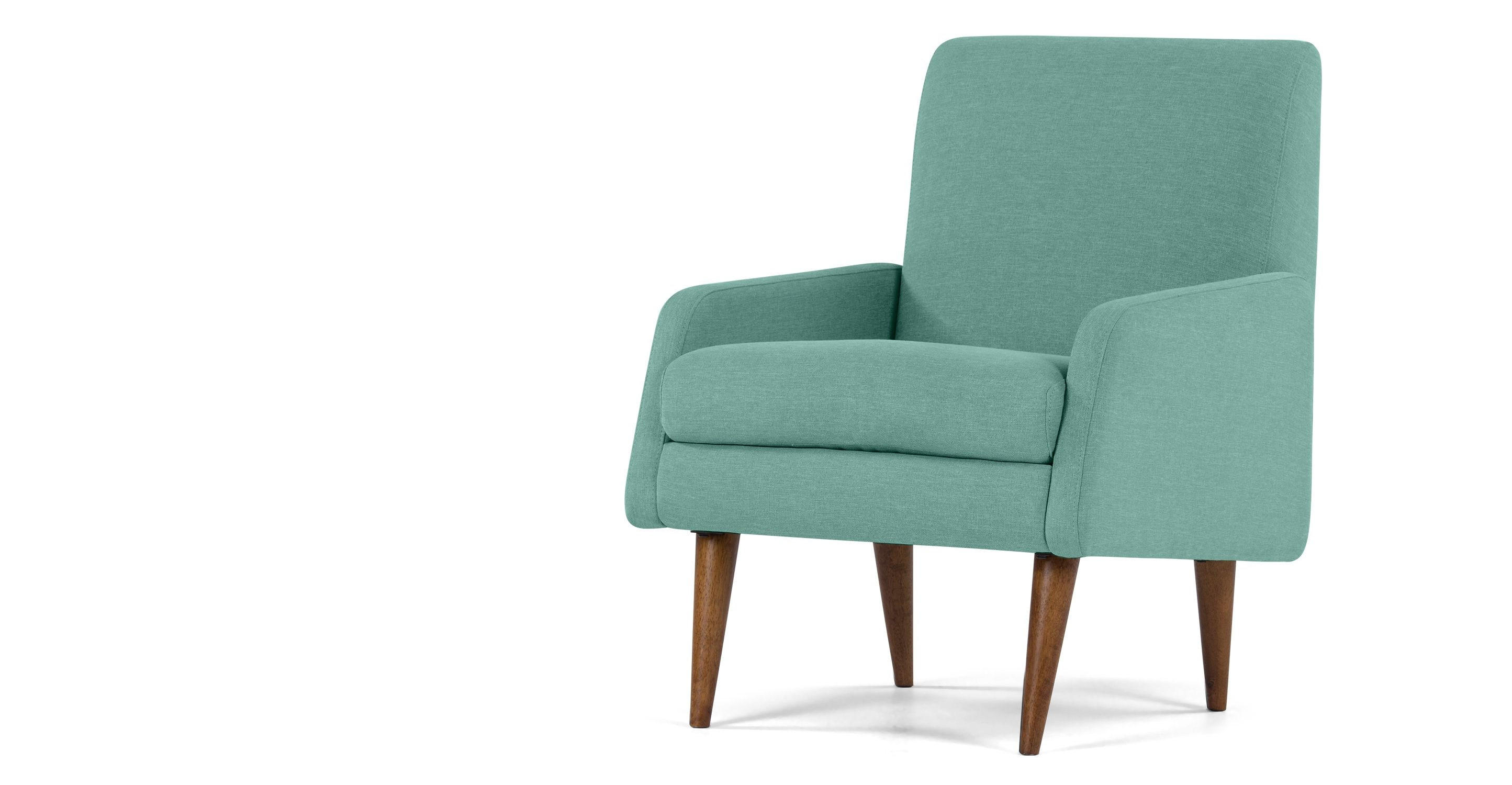 Profile Chair Topaz Linen Made Com Our New House Accent