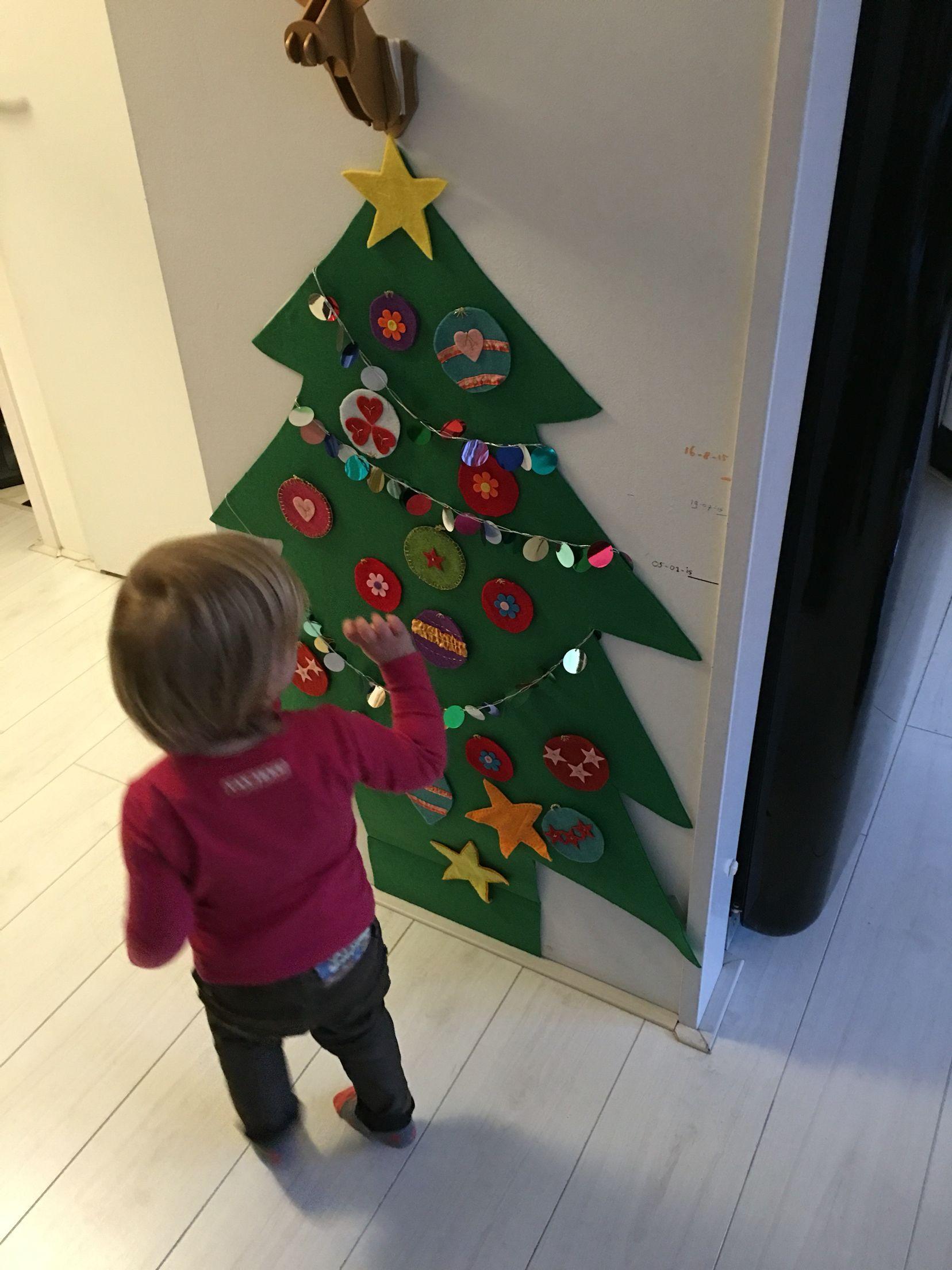 Velt christmas tree kids | Kids stuff | Christmas, Christmas Tree