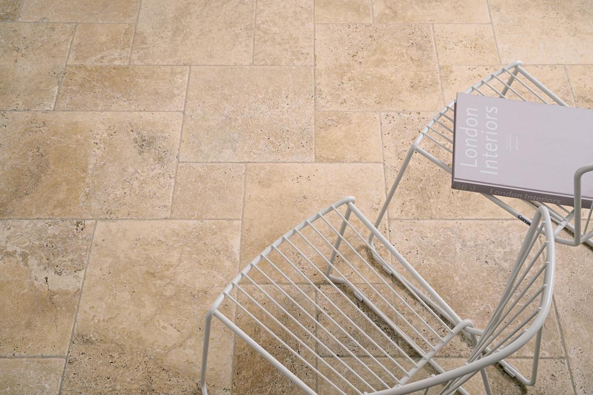 Abl Tiles Tile Design Ideas