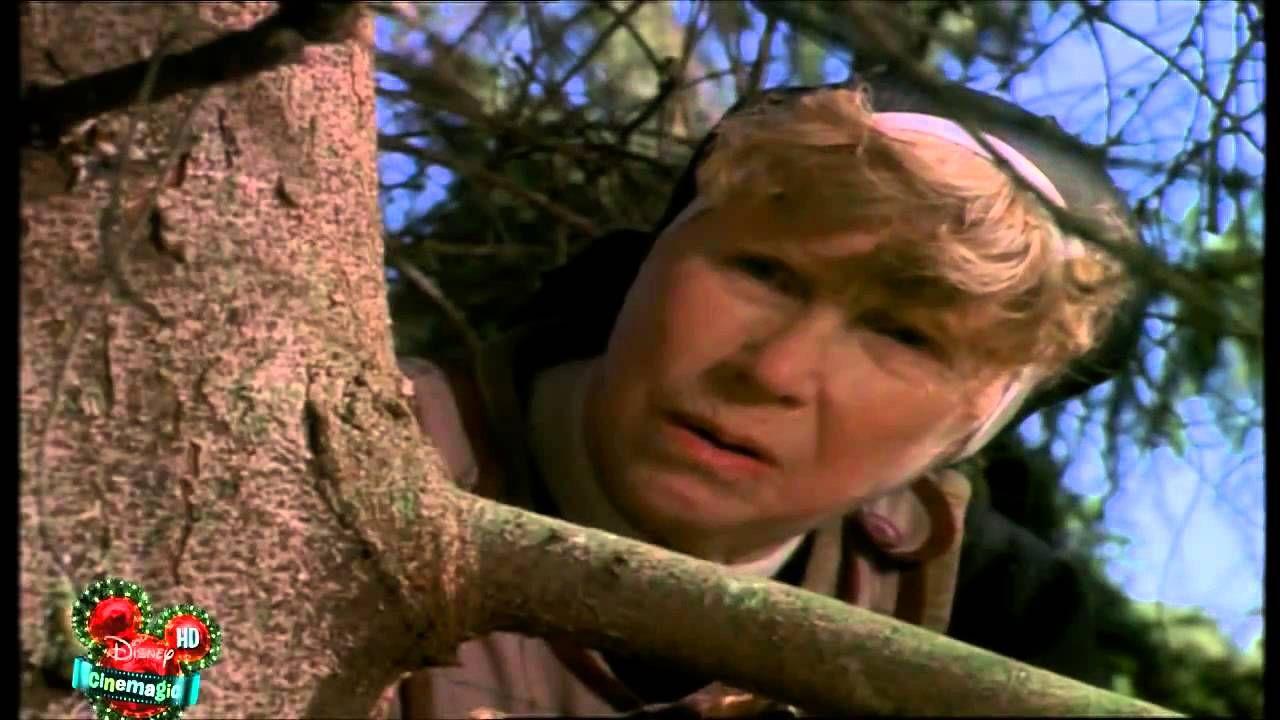 The Christmas Tree 1996 TV Movie HD 720p ( It\'s a really good movie ...