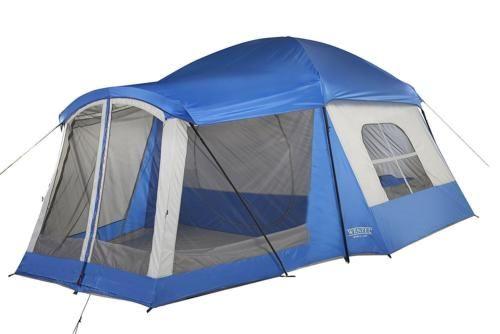 Tents Ebay  sc 1 st  Pinterest & Tents Ebay | Fishing | Pinterest | Tents