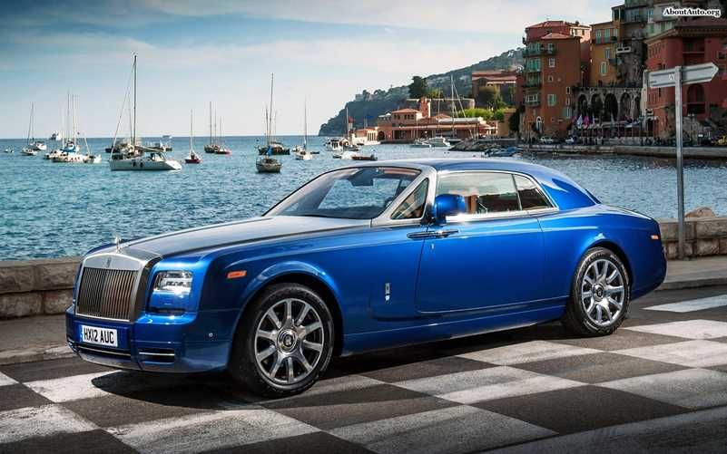 Rolls-Royce Phantom. You can download this image in resolution x having visited our website. Вы можете скачать данное изображение в разрешении x c нашего сайта.