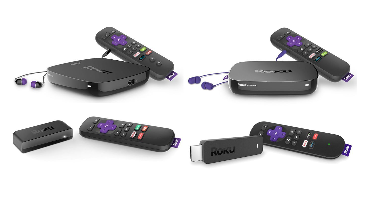 20 Great Roku Channels That You Should Add in 2020 Roku
