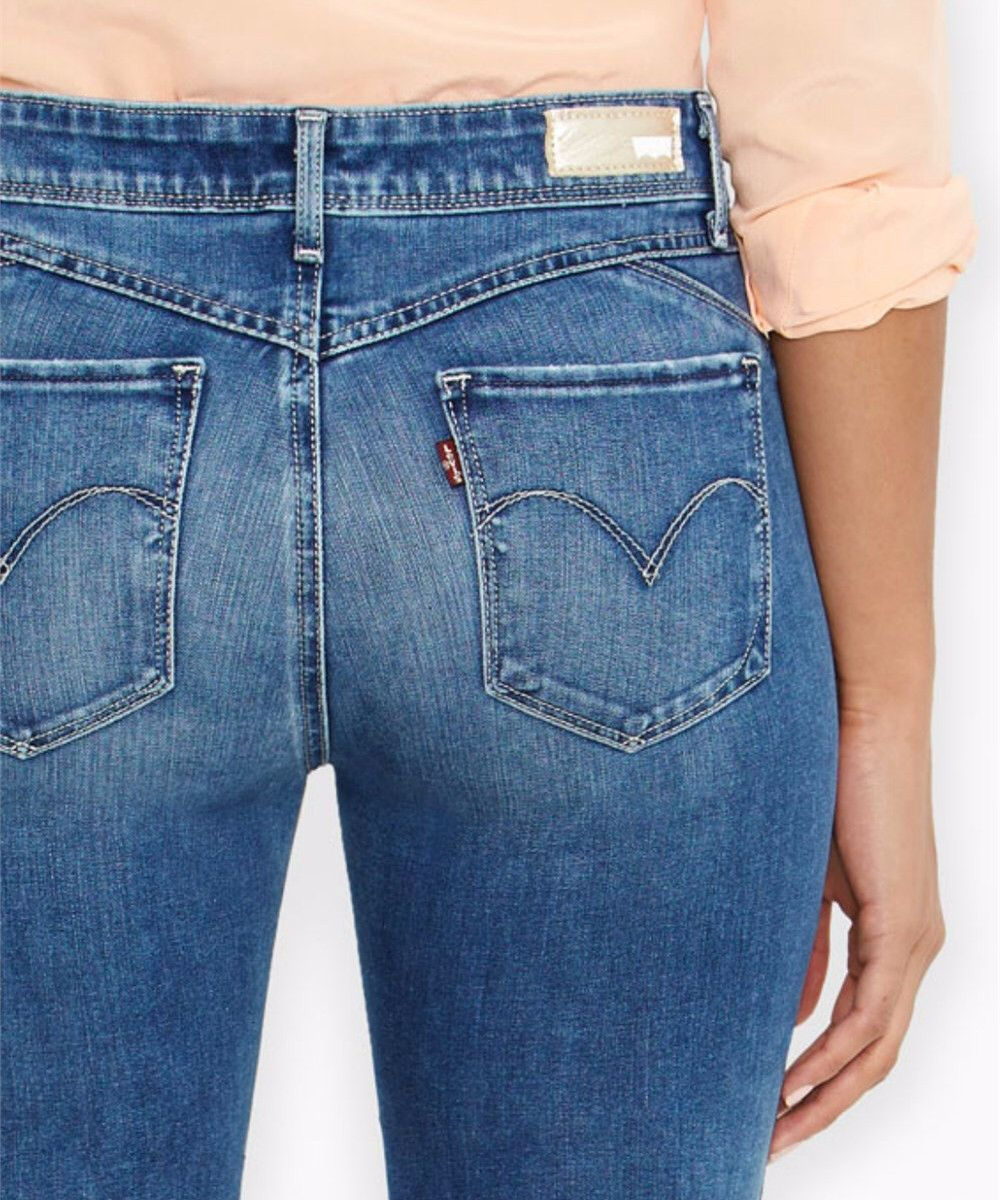 levis men women redtab pantalones vaqueros jeans casual estilo rebajas sales. Black Bedroom Furniture Sets. Home Design Ideas
