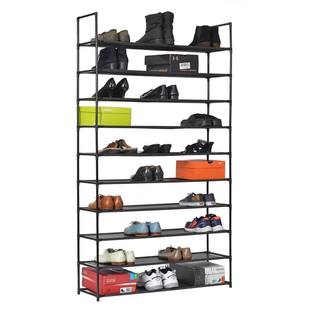 Home In 2020 Shoe Rack Shoe Rack Wayfair Shoe Storage Cabinet