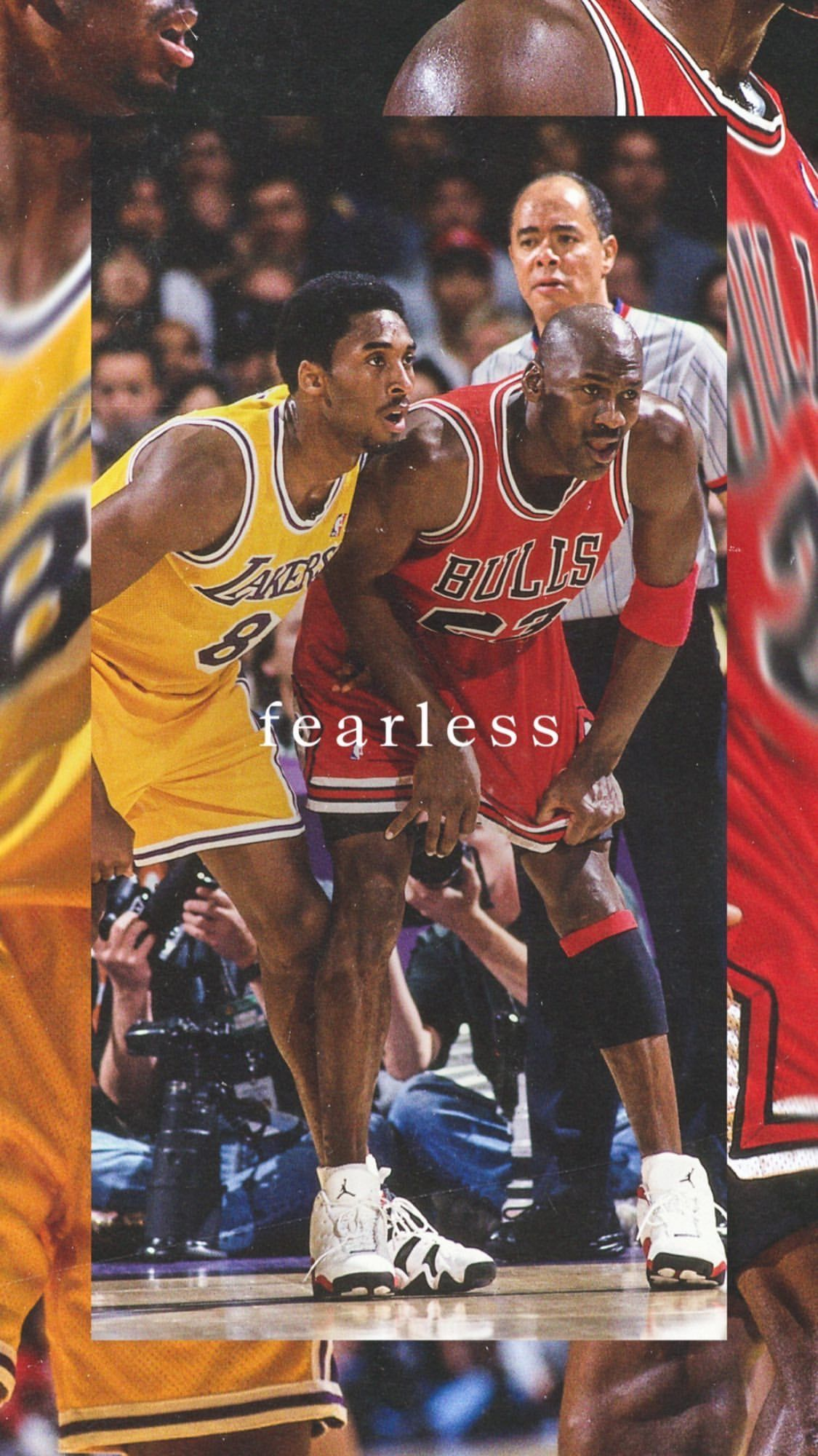 Pin By Kyrsten Crawford On Discipline In 2021 Kobe Bryant Wallpaper Kobe Bryant Poster Kobe Bryant Pictures Iphone kobe and michael jordan wallpaper