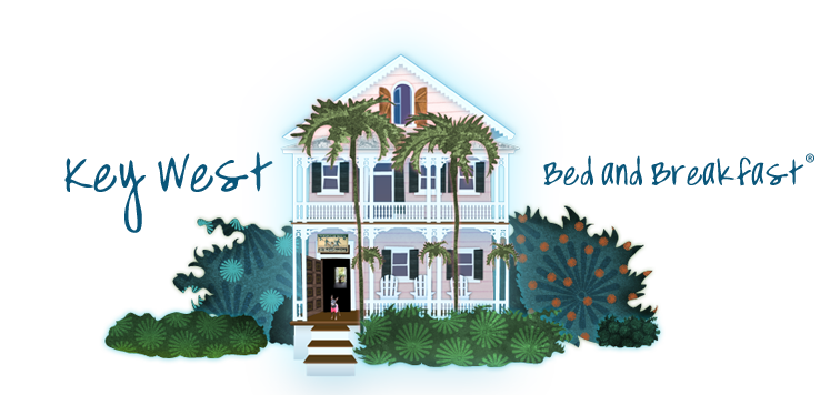 The Curry Mansion Inn Bed & Breakfast Venues Mansions
