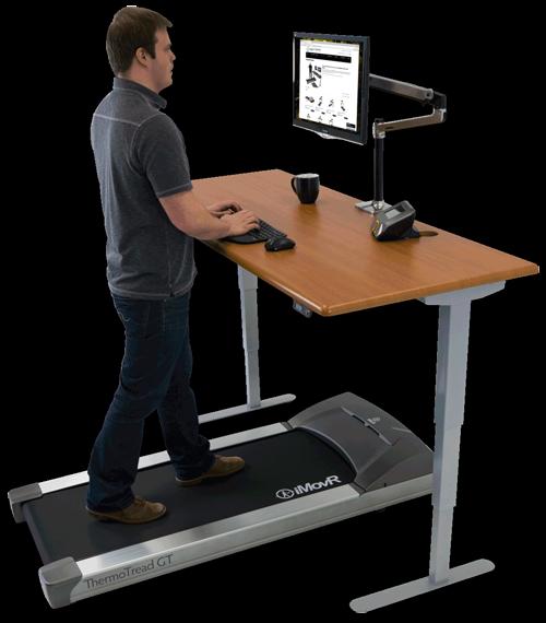All Treadmill Desks Treadmill Desks Standing Desk Accessories Treadmill Desk Desk