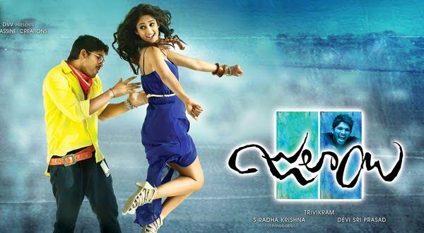 dangerous khiladi full movie in hindi download mp490golkes