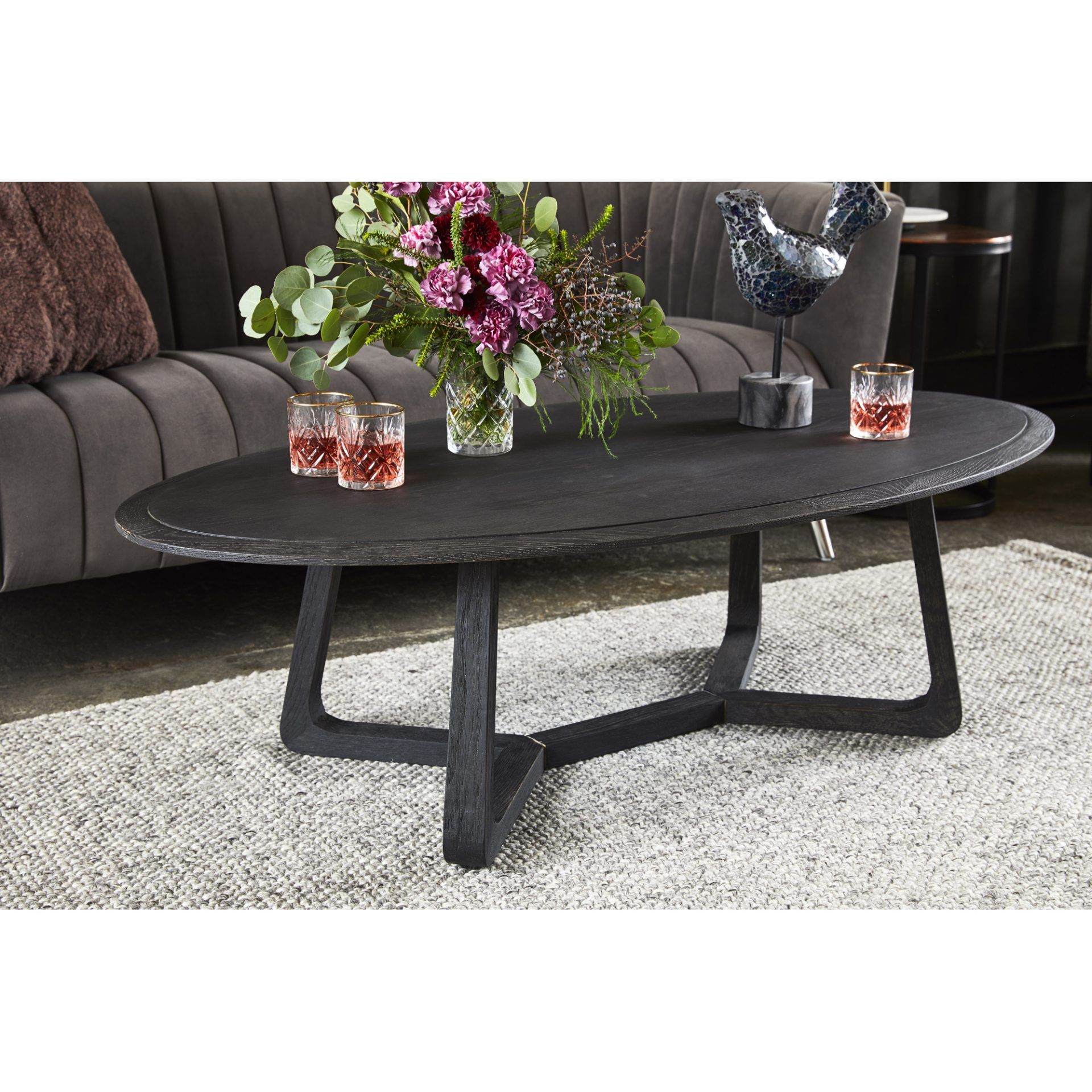 Nathan Coffee Table Products Moe S Wholesale Coffee Table Solid Oak Coffee Table Modern Coffee Tables [ jpg ]