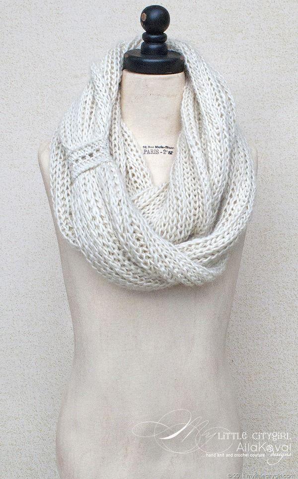 Free Pattern: Meringue | Crochet pattern | Pinterest | Patrones ...