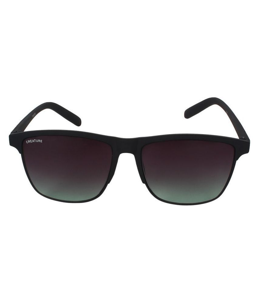78f4e3e14d 16 Stunning Clubmaster Style Sunglasses Ideas -