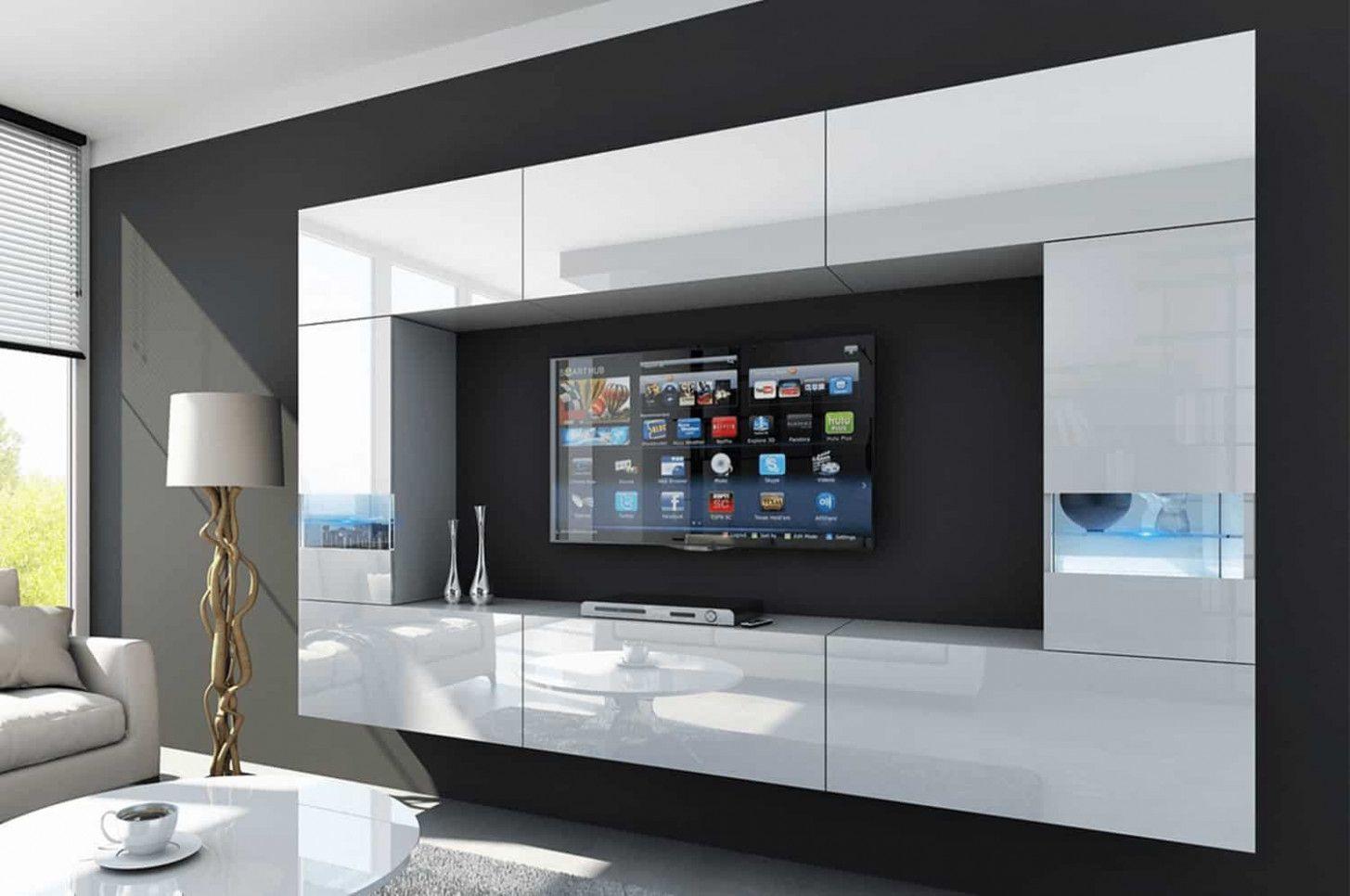 7 Grandes Idees Muebles De Salon Baratos Conforama Que Vous Pouvez Partager Avec Vos Amis En 2020 Meuble Tv Angle Meuble Design Meuble Mural Salon