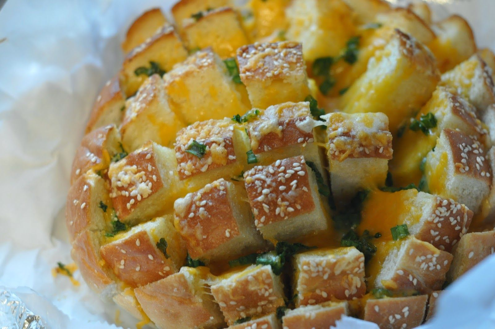 Mennonite Girls Can Cook: Savory Snacking Bread | Savory ...
