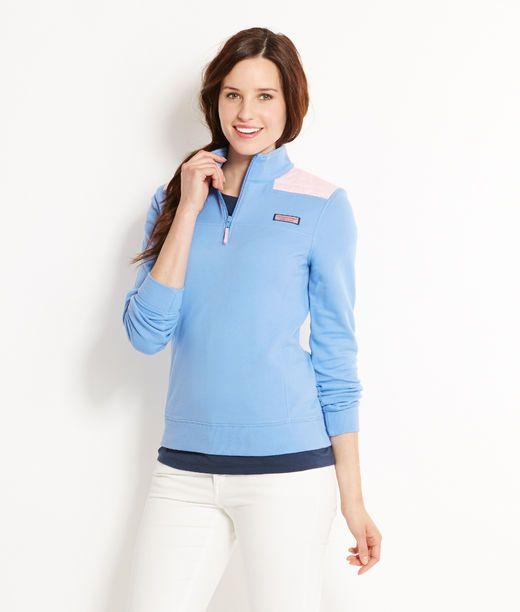 Shop Shep Shirts Whale Quilted Shep Shirt For Women