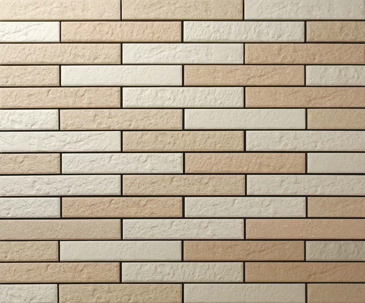 Interior amp Exterior Wall Tile tn Border L amp y Buy Exterior Wall ...