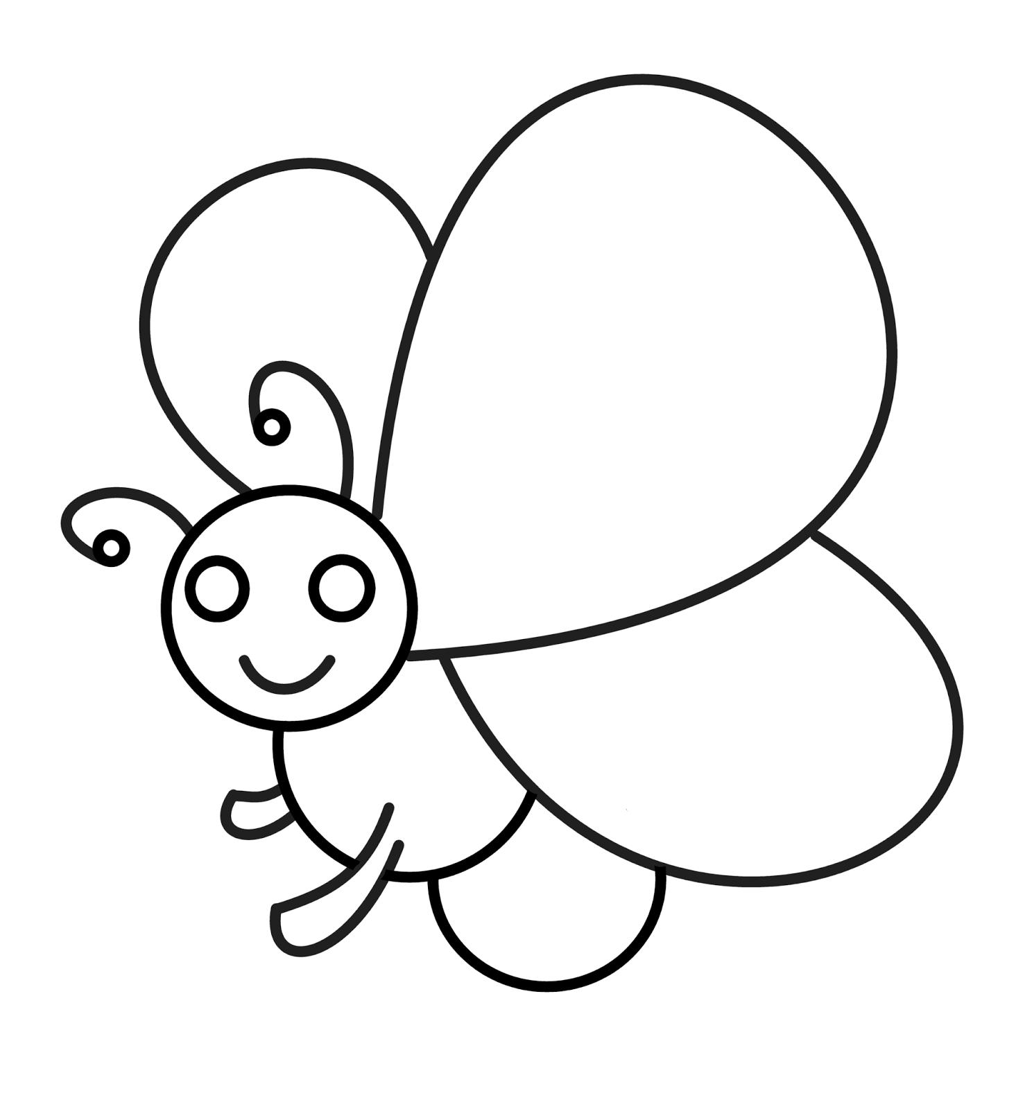 how to draw cartoons september 2013 cartoon drawing pinterest