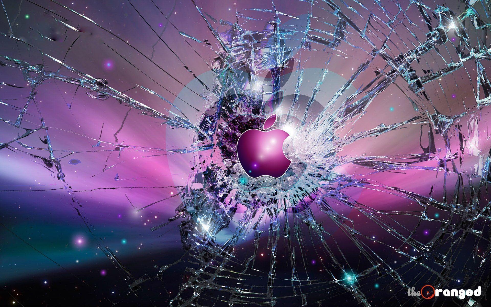 Best Mac Wallpapers Computer Screen Wallpaper Apple