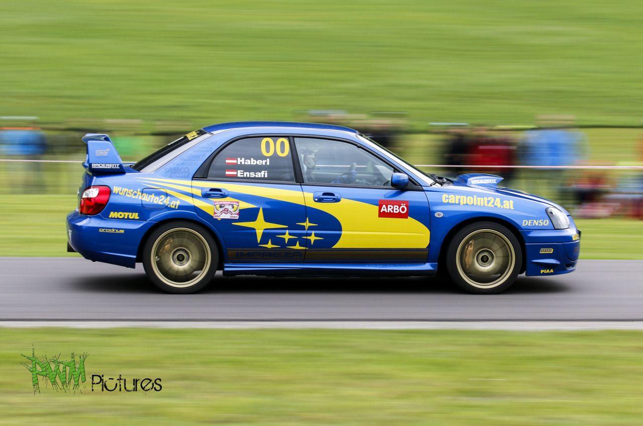 Rally Cars | Subaru | Pinterest | Rally car, Rally and Subaru