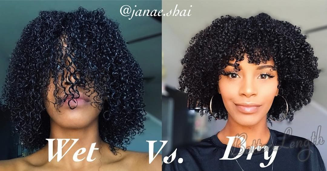 3c 4a Low Porosity Wash And Go Tutorial By Naturallyquinn With