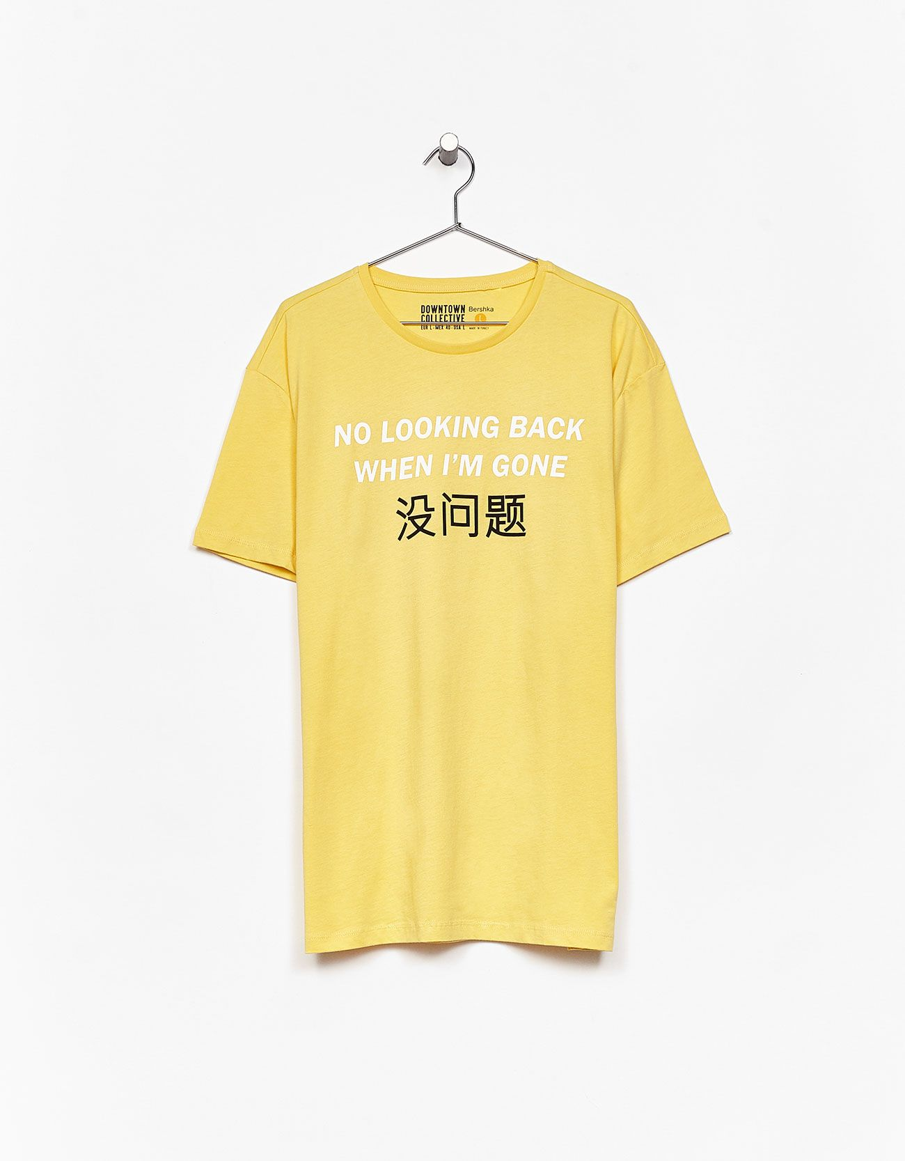 Pastel Colored Slogan T Shirt Discover This And Many More Items In