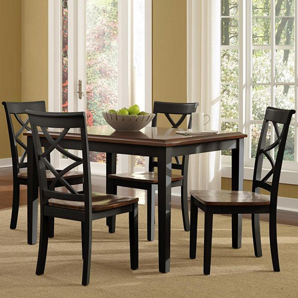 Jcpenney Dining Room Sets Dining Set Dining Table