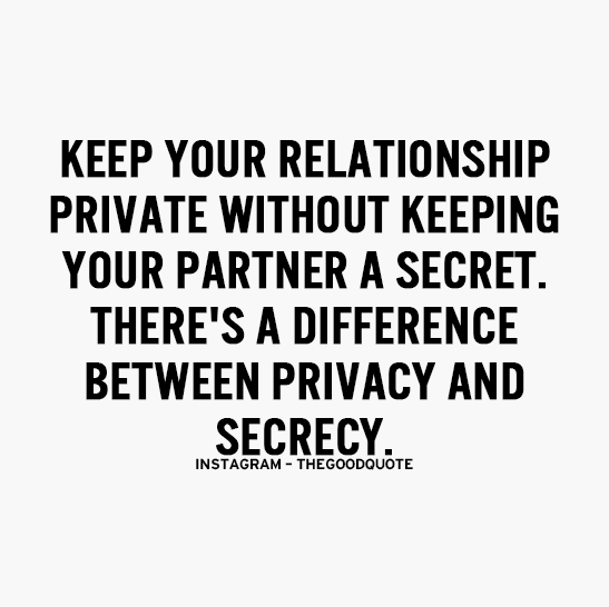 Secret Relationship Quotes Complicated Relationship Quotes Secret Quotes